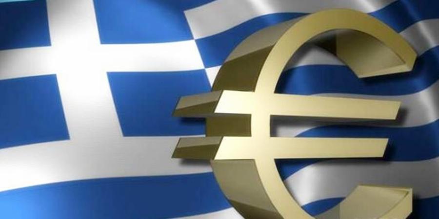 《欧洲央行新一轮经济预测 黄金迎来小幅温和上涨》