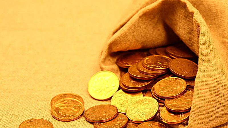 伦敦金市场行情应该怎么分析