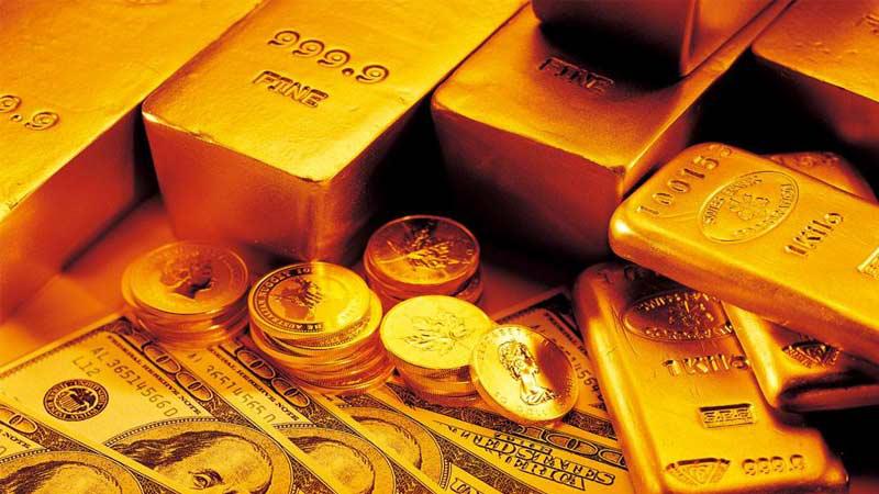 国内现货黄金交易平台有哪些