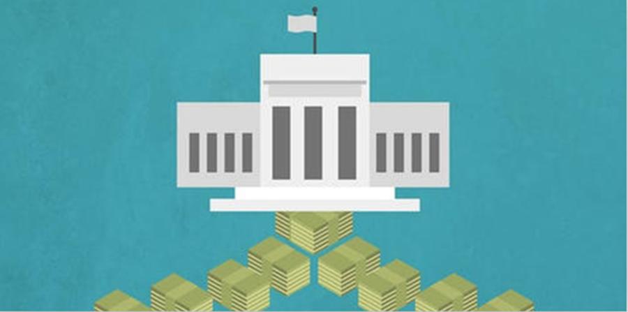 美联储利率决议如何影响国际黄金价格?