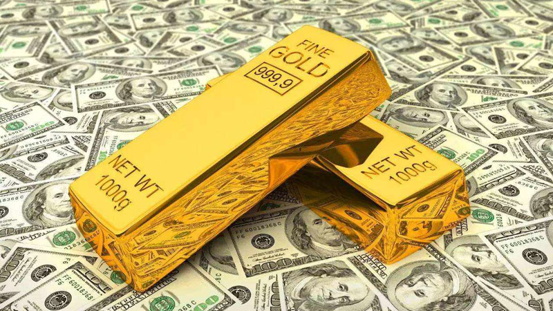 好的黄金交易平台有哪些特点