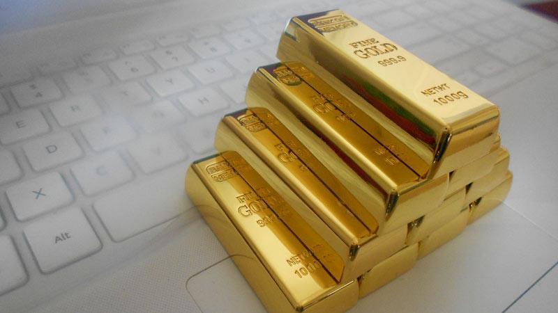 好的黄金交易平台怎么挑选