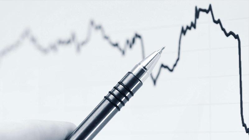 美国高失业率阻碍经济复苏,黄金价格高位再次刷新