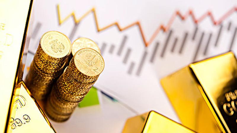 初入市场如何买卖伦敦银
