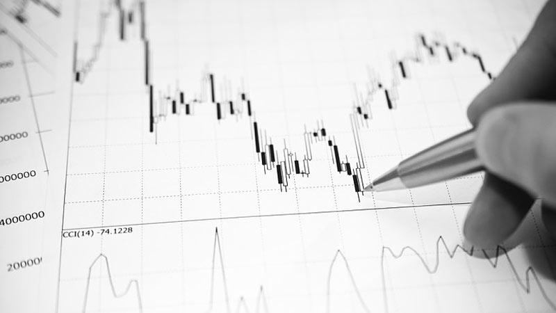 现货白银投资应该采取哪种交易方式