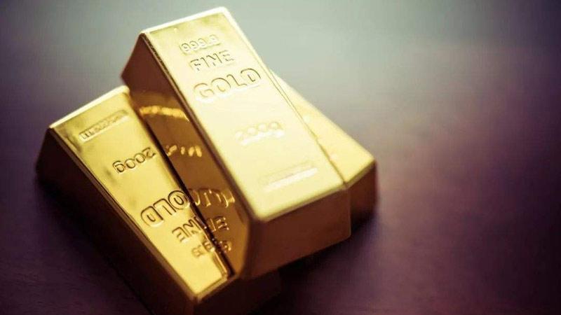 贵金属交易应该选择哪个平台