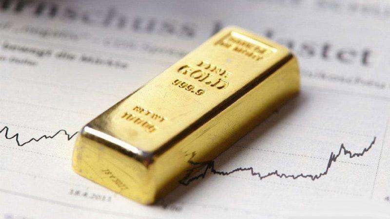 什么时候开始黄金投资比较好